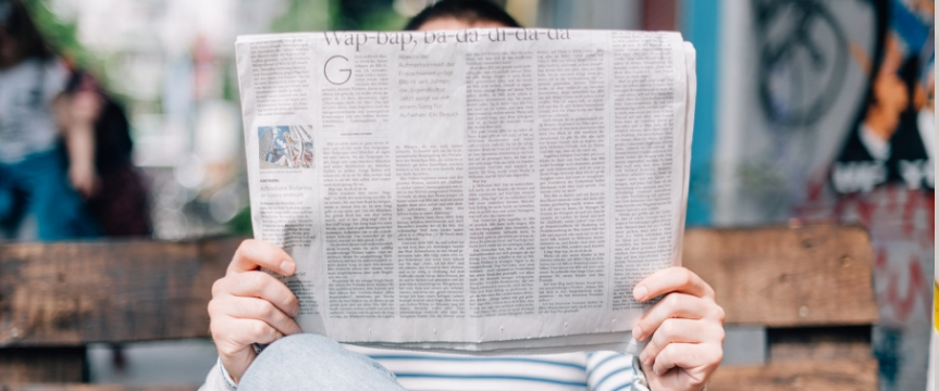 Planning a Press Release for your Crowdfunder