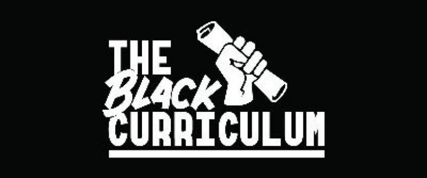 Black History – Expanding outside of October